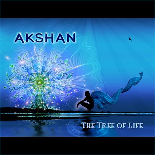 AKSHAN_500